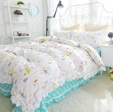 justin bieber bedroom set justin bieber bedding double curtains compare prices on single beds