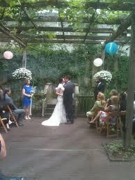 fayetteville wedding venues 15 best wedding venues in arkansas images on wedding