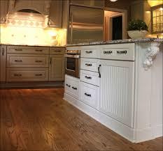 Kitchen Cabinet Crown Molding by Kitchen Cutting Crown Molding Angles Wood Trim For Kitchen