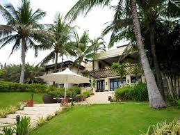 Tali Beach House For Rent by Nasugbu Map And Hotels In Nasugbu Area U2013 Batangas