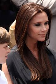 2015 hair styles and colour victoria beckham s hairstyles hair colors steal her style
