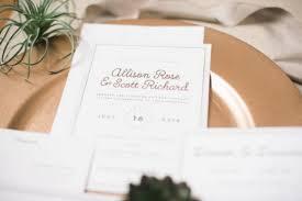 awesome wedding invitations columbus ohio 90 on wedding