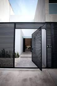 Door Grill Design Front Doors Home Door Ideas Front Door Entry Door Designs