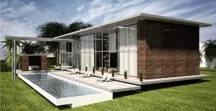 www architect com miami architect housing interior design firm fernandez architecture