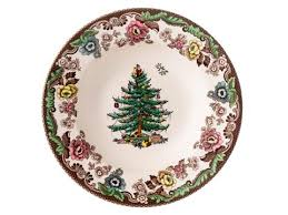 tree grove by spode at a 47 5 discount