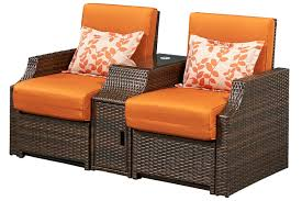 best queen futon sofa bed ikea canada frame 3287 gallery