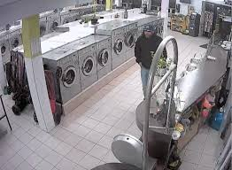 sunnyside post sunnyside ny news man steals over 2 000 from laundromats in woodside astoria multiple cash trays from dunkin donuts nypd