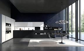 eclairage cuisine professionnelle design d intérieur eclairage cuisine professionnelle blanc