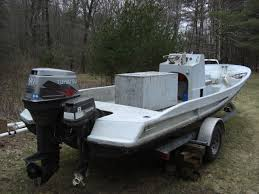 tohatsu 115 tldi the hull truth boating and fishing forum