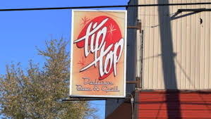 Tip Top Deluxe Bar And Grill Grand Rapids Tip Top Deluxe Archives Tappy Hour