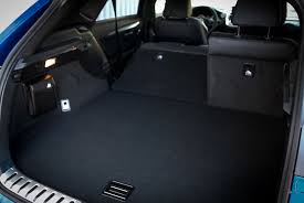 lexus nx 200t interior lexus nx review