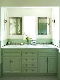 Bathroom Vanity Clearance Bathroom Vanity Cabinet Aeroapp