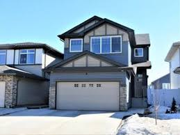 used kitchen cabinets for sale saskatoon teamfisher royal lepage vidorra houses for sale in