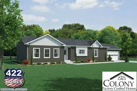 welcome home 422 homes