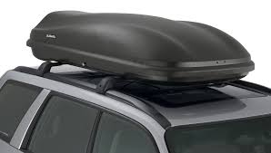 2013 Subaru Forester Roof Rack by Shop Genuine 2013 Subaru Forester Accessories From Tacoma Subaru