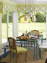Paint Ideas For Dining Room by Warm Paint Colors For Kitchens Pictures U0026 Ideas From Hgtv Hgtv