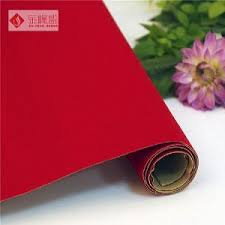 self adhesive velvet china self adhesive velvet supplier and factory wholesale self