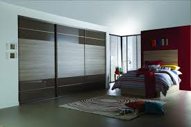 bedroom sliding doors fitted sliding door wardrobes pd designs