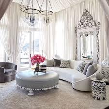 Fancy Living Room Sets Fancy Living Room Fancy Sitting Rooms Fancy Living Room Sets Best