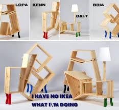 Ikea Furniture Meme - ikea furniture imgur