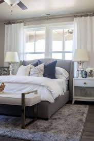 what is transitional style bedroom simple bedroom design rustic bedroom transitional fabric