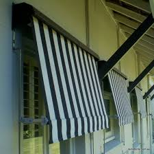 Outdoor Blinds Awnings Cool Your Home From The Outside In With Outdoor Blindsrainsfords