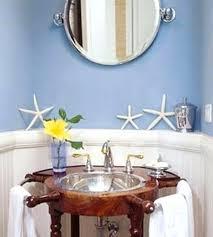 blue bathroom decorating ideas blue bathroom decor nautical decor ideas for modern bathroom