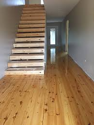 knotty pine flooring houses flooring picture ideas blogule