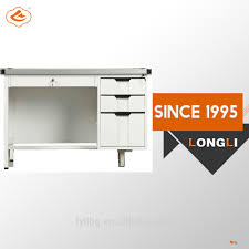 folding training table folding training table suppliers and