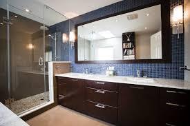 ensuite bathroom ideas ensuite bathroom ideas wooden cabinet