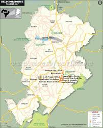 Pennsylvania Attractions Map by Copacabana Beach Brazil Travel Information Map Facts Location