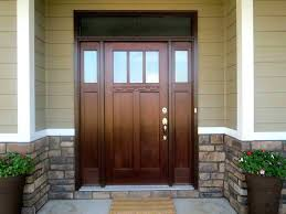 Mobile Home Exterior Doors For Sale Home Front Doors For Sale Mobile Home Entry Doors For Sale