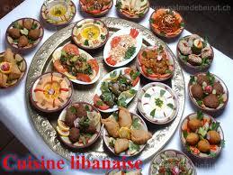 cuisine arabe la cuisine arabe التبولة وصفة من مطبخ بسمتي ppt