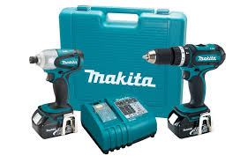 makita drill home depot black friday makita lxt211 18 volt lxt lithium ion cordless 2 piece combo kit