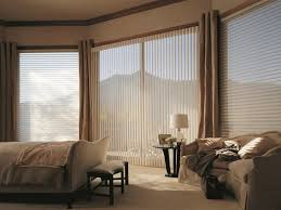 master bedroom window treatments smart trick for bedroom window