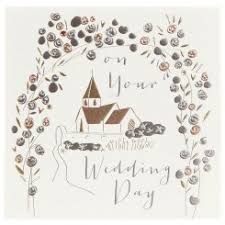 Wedding Day Card Wedding Cards From Campus Gifts Campus Gifts