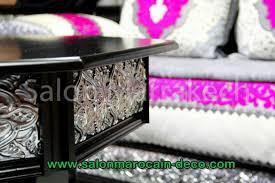 tissu pour canapé marocain tissu pour salon marocain collection avec salon marocain moderne