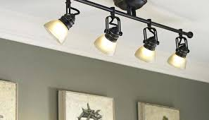 track lighting ideas for kitchen kitchen track lighting ideas kitchen cabinets remodeling net