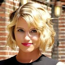 hair cuts for course curly frizzy hair 50 hairstyles for frizzy hair to enjoy a good hair day every day