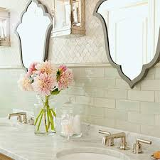 Mirrored Bathroom Wall Tiles - best 25 mirror wall tiles ideas on pinterest mirror walls wall