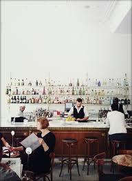 Interior Design Events Los Angeles 18 Best Places To Go Los Angeles Images On Pinterest La Eats