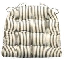 category chair pads u2013 barnett home decor