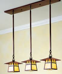 Arts Crafts Lighting Fixtures Marvelous Product Report Arts Crafts Lighting In And Chandelier