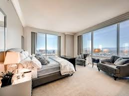 trump 3 br penthouse 61st floor check out vrbo