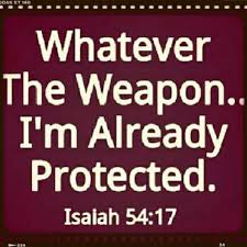 17 best no weapon formed images on against me isaiah
