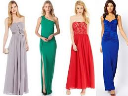 dresses to wear to a wedding reception dresses wear summer wedding reception 2094182 top wedding design