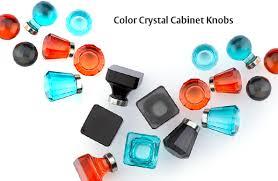 colored glass cabinet knobs emtek glass cabinet knobs the glass door store