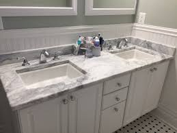 bathroom vanities nj in stock home vanity decoration