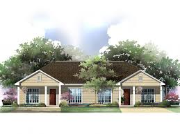 House Design 150 Square Meter Lot by Download 3000 Sq Ft House Plans For Narrow Lot Adhome