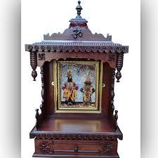 pooja mandapam designs wooden pooja mandir architectural woodcarving product 09 jpg 800